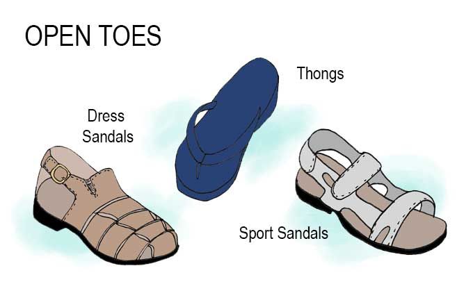 men's shoes 101 sandals
